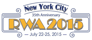 RWA Nationals NYC 2015