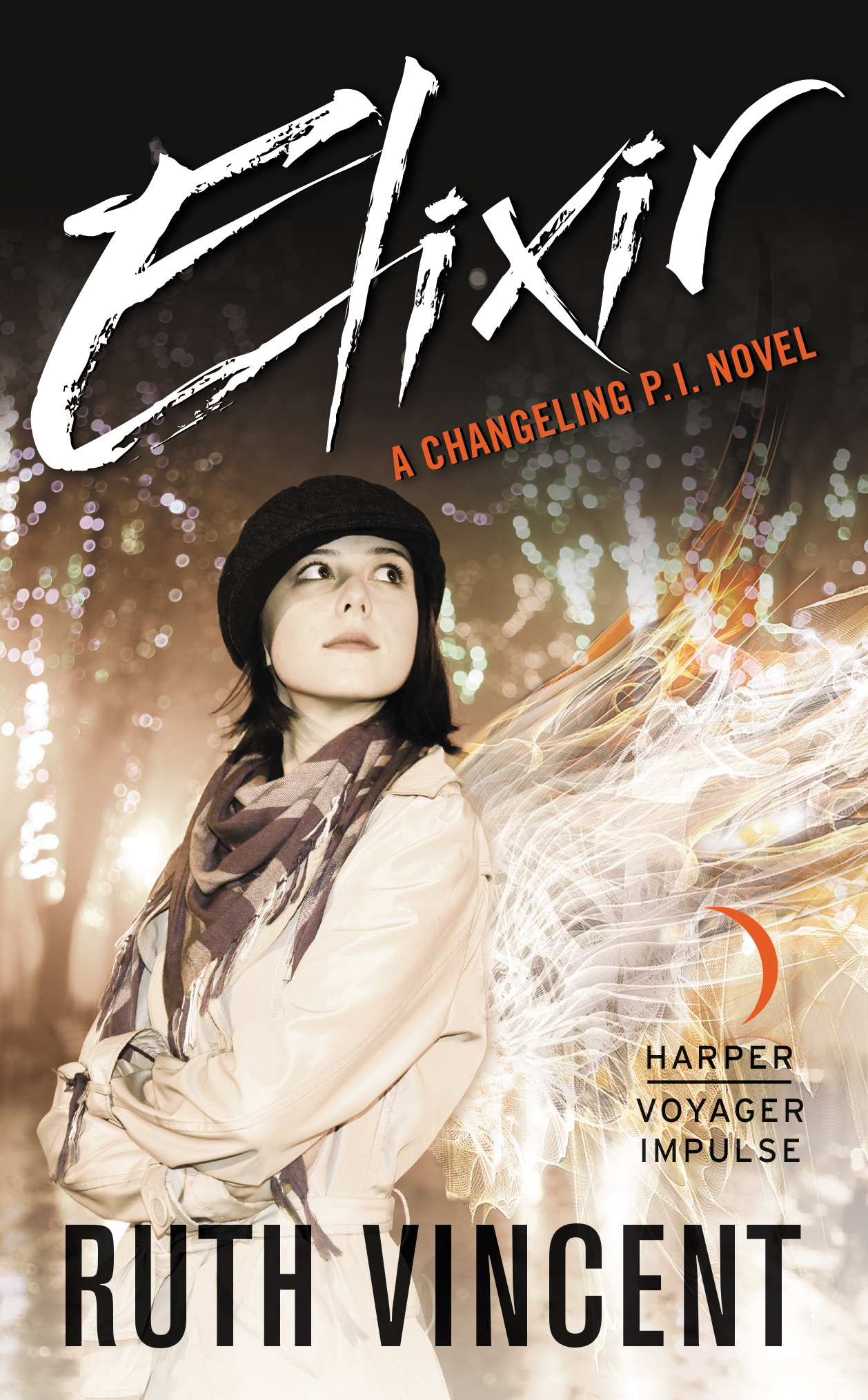 Elixir Cover Full Res
