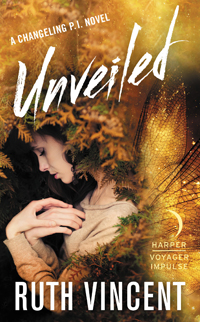 Unveiled Cover 322x200