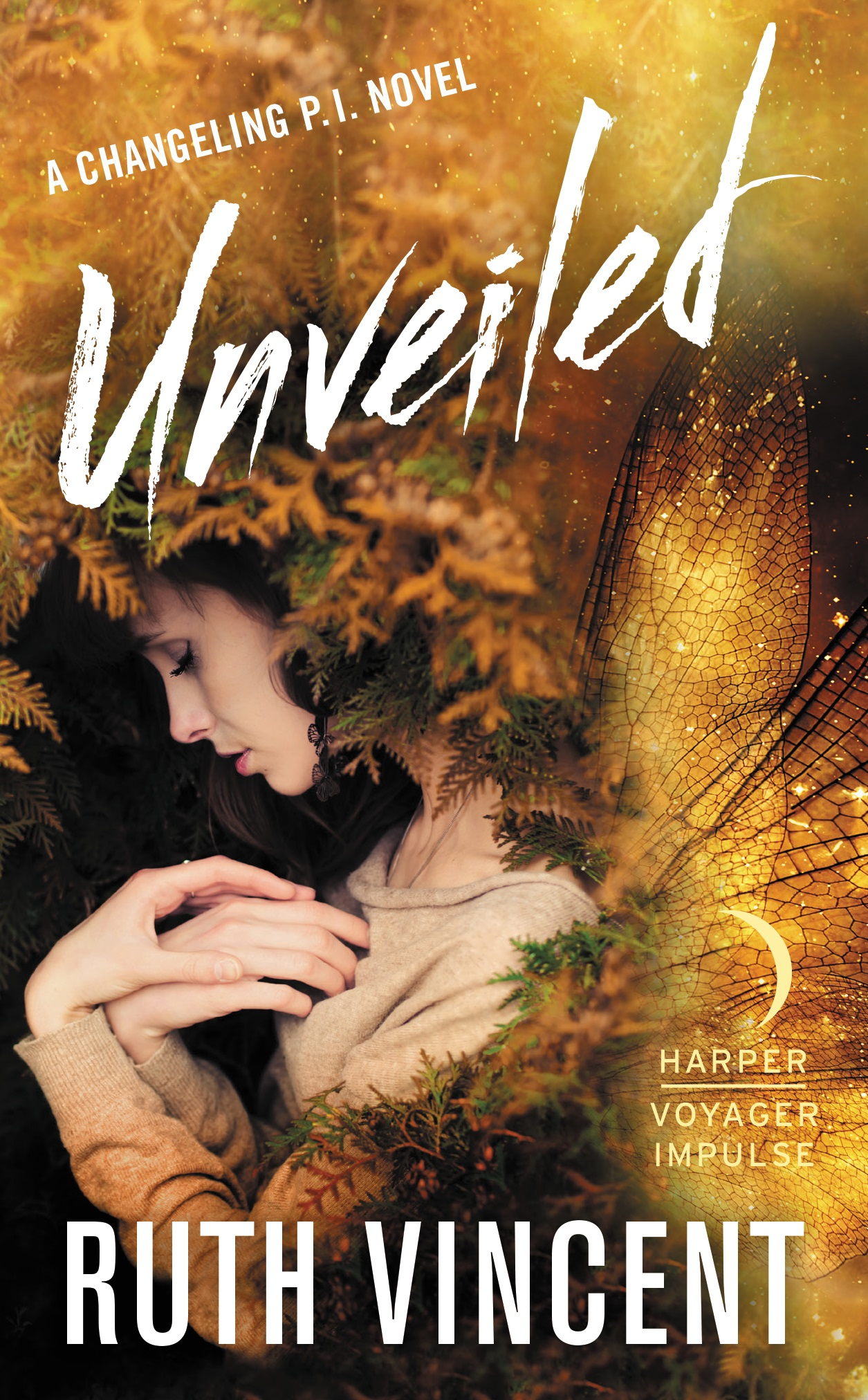 Unveiled Cover Full Res