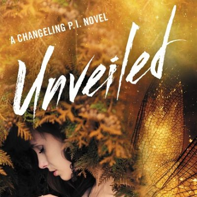 unveiled-ruth-vincent-700px-for-chuck-wendig-five-things